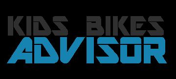 Kids Bikes Advisor