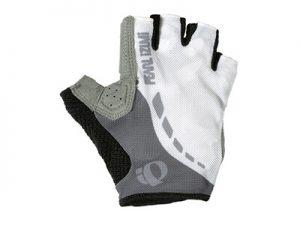 Hand-gloves1
