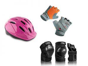 elbow_pads_helmet_gloves