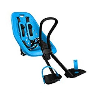 Best Kids Bike Seat attachment for Active Riding